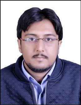 Anubhav Srivastava - Founder